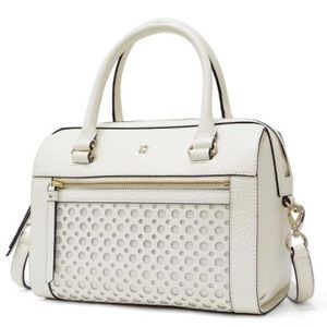 NEW with tags Kate Spade Delaney Purse